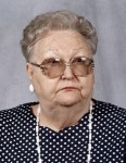 http://img01.funeralnet.com/obit_photo.php?id=1775084&clientid=casefuneralhome