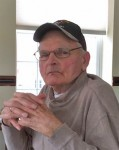 http://img01.funeralnet.com/obit_photo.php?id=1775221&clientid=casefuneralhome