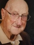 http://img01.funeralnet.com/obit_photo.php?id=1775391&clientid=casefuneralhome