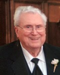 http://img01.funeralnet.com/obit_photo.php?id=1775462&clientid=casefuneralhome