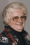 http://img01.funeralnet.com/obit_photo.php?id=1775708&clientid=casefuneralhome