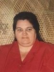 http://img01.funeralnet.com/obit_photo.php?id=1775871&clientid=casefuneralhome