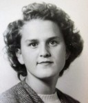 http://img01.funeralnet.com/obit_photo.php?id=1776422&clientid=casefuneralhome