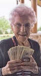 http://img01.funeralnet.com/obit_photo.php?id=1776430&clientid=casefuneralhome