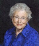 http://img01.funeralnet.com/obit_photo.php?id=1776564&clientid=casefuneralhome