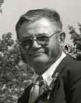 http://img01.funeralnet.com/obit_photo.php?id=1776628&clientid=casefuneralhome