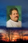 http://img01.funeralnet.com/obit_photo.php?id=1776868&clientid=casefuneralhome