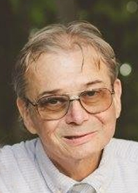 Michael Joseph Hatheway
