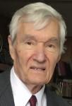 Jānis Skabardis
