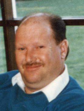 Scott M. Hart