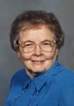 Marilyn Putnam