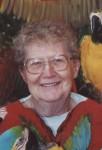 Laurene Leila Churchill