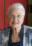 http://img01.funeralnet.com/obit_photo.php?id=1785838&clientid=casefuneralhome