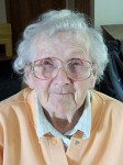 http://img01.funeralnet.com/obit_photo.php?id=1785935&clientid=casefuneralhome