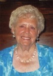 http://img01.funeralnet.com/obit_photo.php?id=1786018&clientid=casefuneralhome