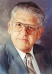 http://img01.funeralnet.com/obit_photo.php?id=1786358&clientid=casefuneralhome