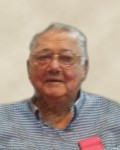 http://img01.funeralnet.com/obit_photo.php?id=1786370&clientid=casefuneralhome