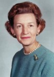 http://img01.funeralnet.com/obit_photo.php?id=1786483&clientid=casefuneralhome