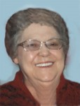 http://img01.funeralnet.com/obit_photo.php?id=1786703&clientid=casefuneralhome