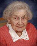 http://img01.funeralnet.com/obit_photo.php?id=1786954&clientid=casefuneralhome