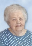 http://img01.funeralnet.com/obit_photo.php?id=1786972&clientid=casefuneralhome