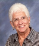 http://img01.funeralnet.com/obit_photo.php?id=1787698&clientid=casefuneralhome