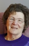 http://img01.funeralnet.com/obit_photo.php?id=1787773&clientid=casefuneralhome