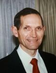 Lowell Swartzendruber