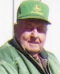 Stafford G. Trinklein, Sr.