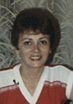 http://img01.funeralnet.com/obit_photo.php?id=1792225&clientid=casefuneralhome