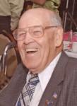 Edwin W. Iles
