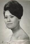 Gloria M. Gonzalez