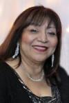Rosa R. Campbell