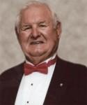 Gerald Tanner, Sr.