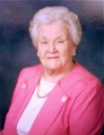 http://img01.funeralnet.com/obit_photo.php?id=1792915&clientid=casefuneralhome