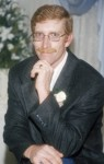 http://img01.funeralnet.com/obit_photo.php?id=1793114&clientid=casefuneralhome