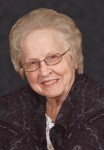 http://img01.funeralnet.com/obit_photo.php?id=1796384&clientid=casefuneralhome