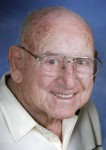 http://img01.funeralnet.com/obit_photo.php?id=1797538&clientid=casefuneralhome