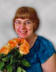 http://img01.funeralnet.com/obit_photo.php?id=1798206&clientid=casefuneralhome