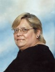 http://img01.funeralnet.com/obit_photo.php?id=1799998&clientid=casefuneralhome