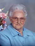 http://img01.funeralnet.com/obit_photo.php?id=1800607&clientid=casefuneralhome