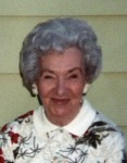 http://img01.funeralnet.com/obit_photo.php?id=1801552&clientid=casefuneralhome
