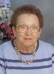 Virginia L. Geese
