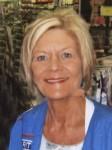 Patricia Ellen Gunther