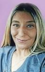 Diana Louise Rivera