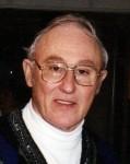 Charles Coulson