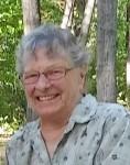 Shirley Bauer