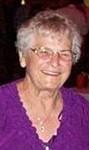 Beatrice Loranger