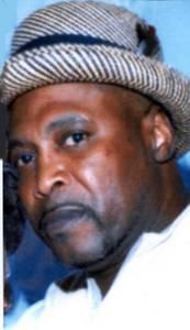 Mr. Joe L. Boyd, Jr.