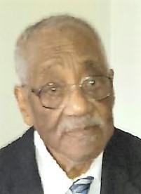 Mr. Richard D. Harris, Sr.